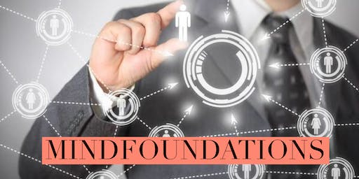 Mindfoundations Coaching Group