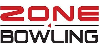 Zone Bowling NDIS Plan Managed /Self Managed FREE play !