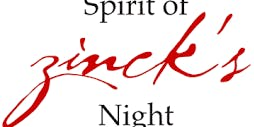 Zinck's Night for Cornellians in Southwest Florida