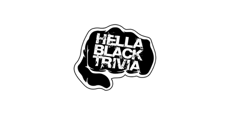 Hella Black Trivia (June '19) tickets