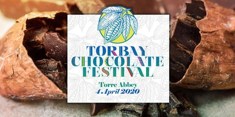 Torbay Chocolate Festival tickets