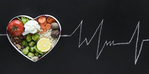 Fuel your mind and body with nutrition expert Tom Coleman.