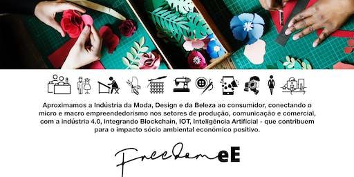 Que soluções para a internacionalização da Indústria da Moda no mercado on-line focadas no consumidor consciente?