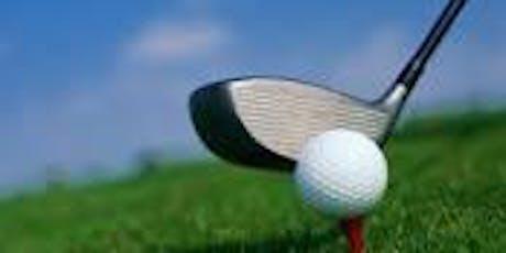 Atlanta Public Schools 8th Annual Benefit Golf Tournament tickets