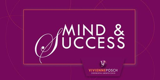 MIND & SUCCESS 06.08.2019 I  TULLN