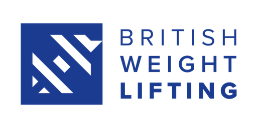 BWL South Open Series 3 2019