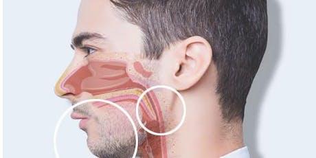Airway Diagnosis and Treatment: 2-Day Craniofacial & Pneumopedics Boot Camp tickets