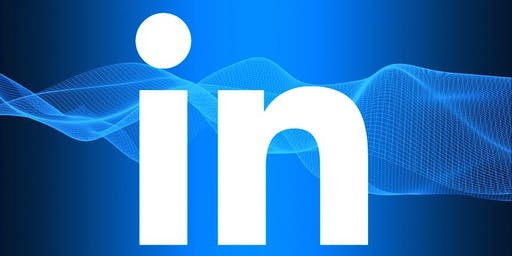 The How and Why of LinkedIn – maximise your presence