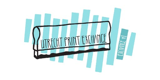 Utrecht Print Exchange #1: Productivity