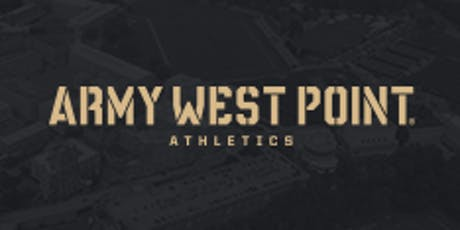 Army Football Pack 5 Cub Scout Experience October 5, 2019 tickets
