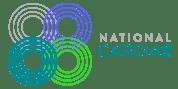 Bear Creek Capital presents National Cardiac, Inc.-Orlando Lunch