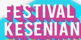 Festival Kesenian Balik Pulau 2019