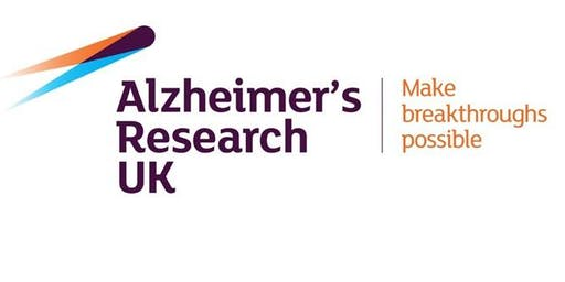 Alzheimer's Research South West Network Public Open day