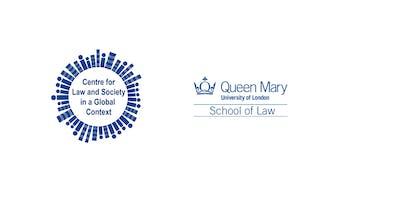 CLSGC Symposium on Professor Renisa Mawani's 'Across Oceans of Law'