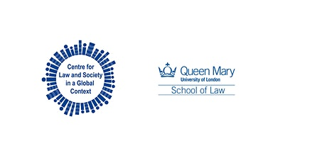 CLSGC Symposium on Professor Renisa Mawani's 'Across Oceans of Law' tickets