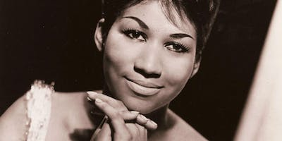 The Shakedown Pays Tribute to Aretha Franklin