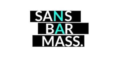 Sans Bar Mass