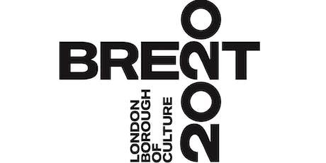 LBOC 2020 Funding Skills Workshop tickets