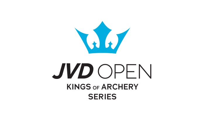 Kings of Archery Series JVD Open 2019