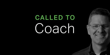 Called to Coach - CliftonStrengths Community Updates for June 2019 tickets