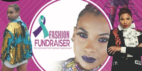 """Land of Kouture """"Brand & Beauty Edition"""" tickets"""