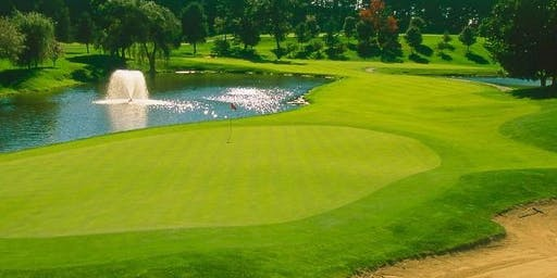 The International Golf Club & Resort Summer Golf Outing 2019