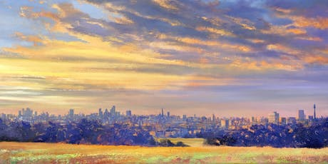 Parliament Hill Sunrise at The Stag, Hampstead tickets