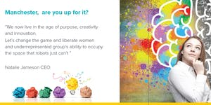 Driving Digital Innovation with Diversity and...
