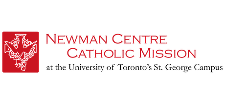 Cardinal Newman Lecture with Fr. Paul Pearson tickets