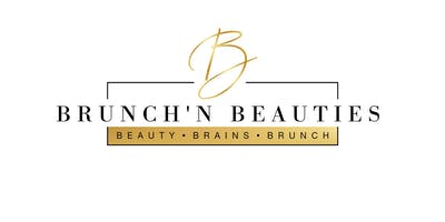 Brunch'n Beauties Membership