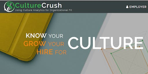 Find Your Organizational Fit with Susan Chu of CultureCrush