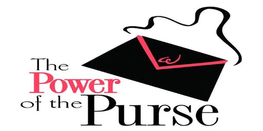 Power of the Purse 2019  Summer Event