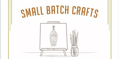 Small Batch Crafts