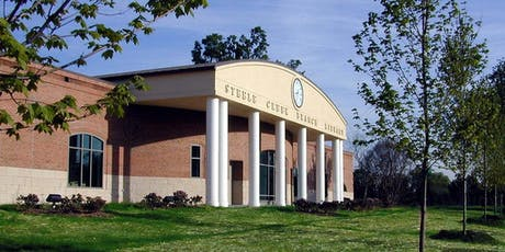 Taxes In Retirement Workshop - Charlotte Mecklenburg Library – Steele Creek tickets