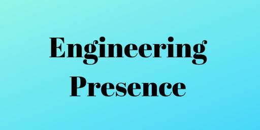 Engineering Presence w/ Raleigh Mayer