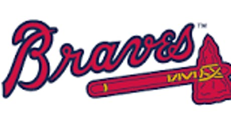 Braves Tickets July 7 tickets