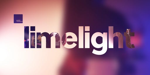 Limelight '19: Cabaret and Canapés Evening