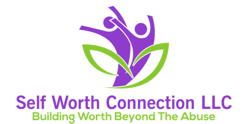 Building Worth Beyond Abuse Support Meeting