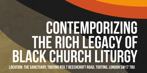 ITCC Conference - Contemporizing The Rich Legacy Of...