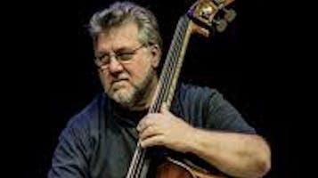 Michael Formanek Quartet