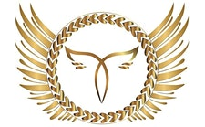 THE BUCKHEAD EVENTS GROUP logo