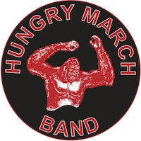 Hungry March Band