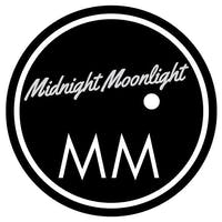 Midnight Moonlight - A Jerry Garcia tribute featuring Butchy of Splintered Sunlight