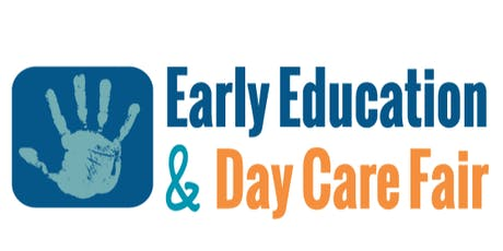 Baltimore's Child 2019 Early Childhood Education & Day Care Fair tickets