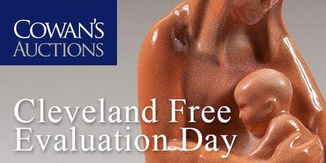 Cleveland Free Evaluation Day tickets