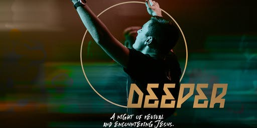 Deeper - Orlando, FL