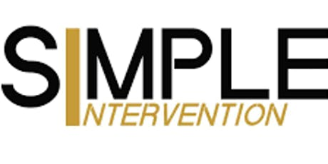 Simple Intervention Company Breakfast tickets