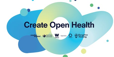 Create Open Health Showcase tickets