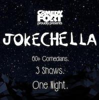 Jokechella