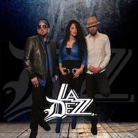 La Dezz